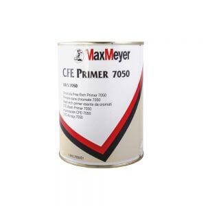 Грунт фосфатирующий MaxMeyer CFE Primer 7050 (1 л)