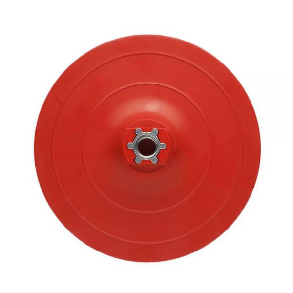 Жесткая диск-подошва для полировальных дисков MIRKA 150