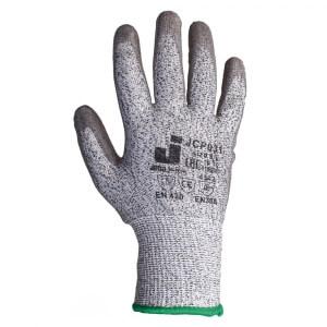 Перчатки для защиты от порезов JETA SAFETY JCP031