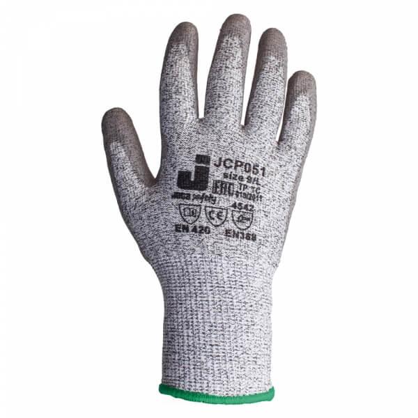 JETA SAFETY JCP051 перчатки