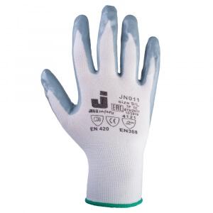 JETA SAFETY JN011 Защитные перчатки