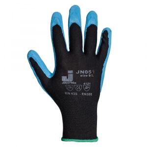 Защитные перчатки JETA SAFETY JN051, размер XL