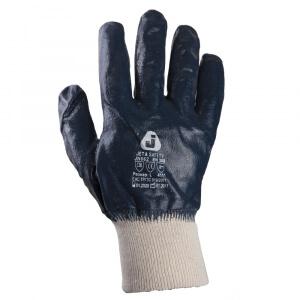 Защитные перчатки JETA SAFETY JN062