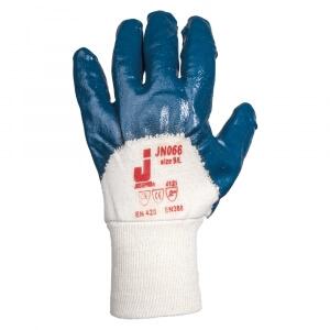 перчатки JETA SAFETY JN066