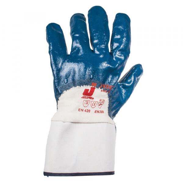 Защитные перчатки JETA SAFETY JN067