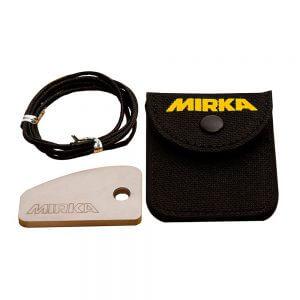 Каттер (нож) для удаления дефектов ЛКП MIRKA