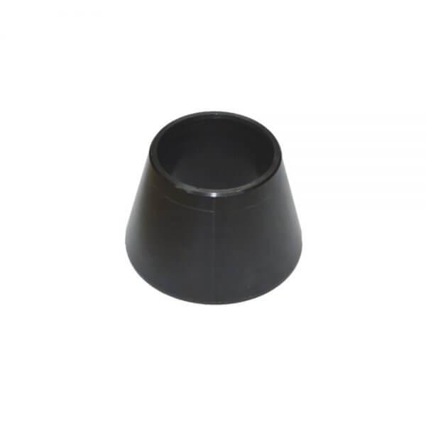 Прижимной конус WDK-A0100025 (42-60 мм)