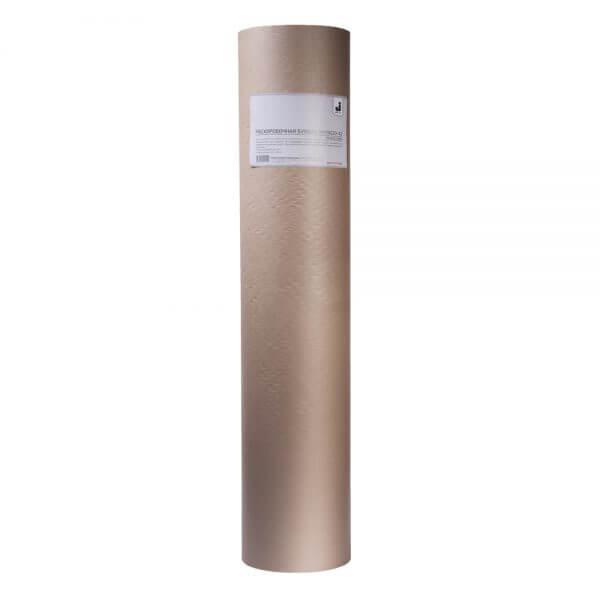 Маскировочная бумага JETA LIGHT, 42 г/м²