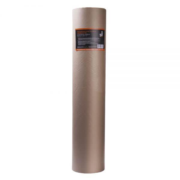 Маскировочная бумага JETA PRO, 50 г/м²