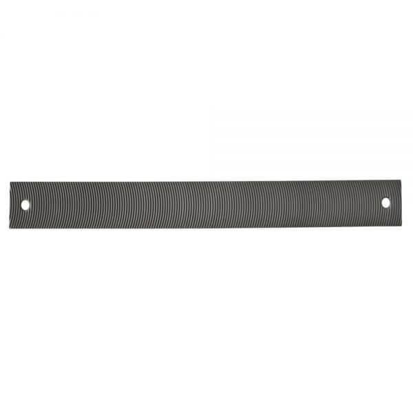 Мелкое напилочное полотно WDK-65405 (350 х 35 х 5 мм) WiederKraft