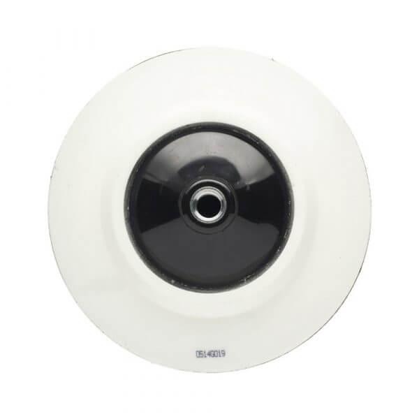 мягкая диск-подошва MIRKA 150 мм