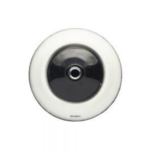 Мягкая диск-подошва для полировальных дисков MIRKA 135 мм