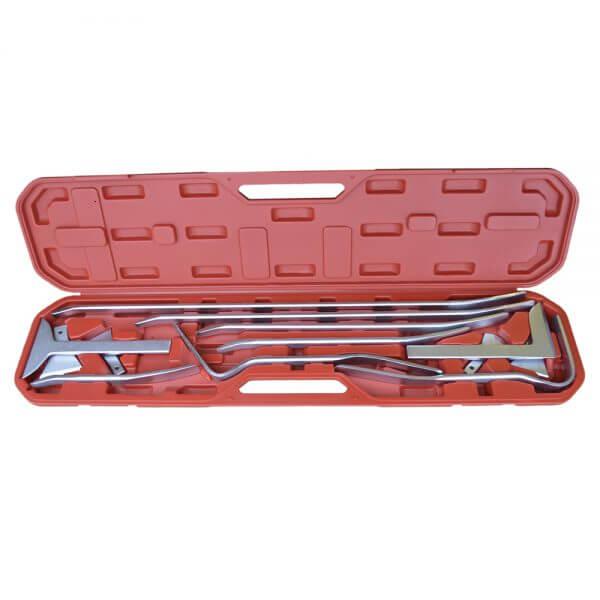Набор монтажных лопаток WDK-65449 (13 пр.)