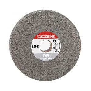 Навитные диски из нетканого волокна Bibielle BCW-DB 152,4 x 25,4 x 25,4 мм