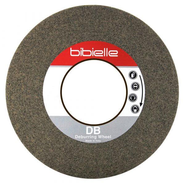 Навитные диски из нетканого волокна Bibielle BCW-DB 203,2 x 12,7 x 76,2 мм