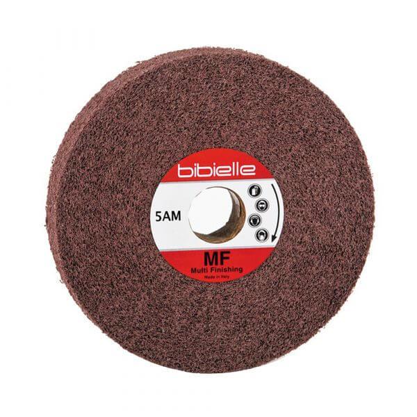 Навитной диск Bibielle BCW-MF 152,4 x 51 x 25,4 мм