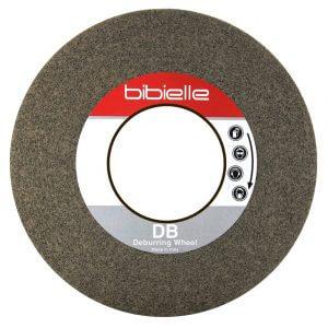 Bibielle BCW-DB 203,2 х 51 х 76,2 мм