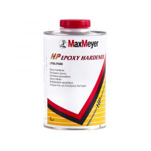 Отвердитель MaxMeyer HP EPOXY HARDENER 9500 для грунта HP Epoxy Primer