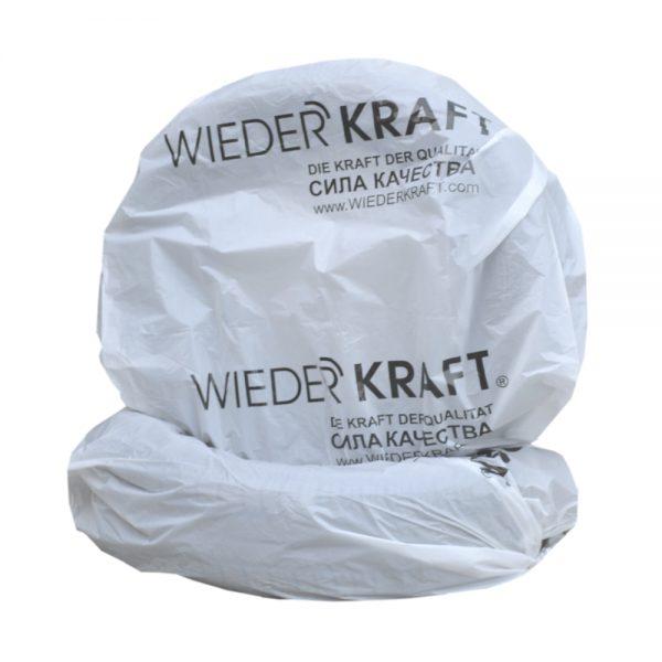 Пакеты для колес WDK-915 с лого WiederKraft