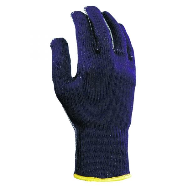 Промышленные перчатки Marigold Colortext Plus размер L