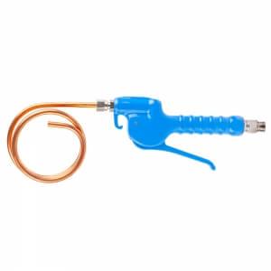 Продувочный пистолет Asturomec PROFI 50004