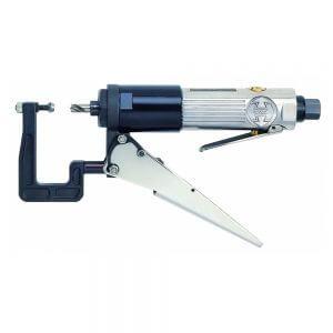 Пневматическая дрель GATX GP-0665S 800 об/мин.