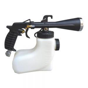 Пневматический продувочный чистящий пистолет WDK-65133