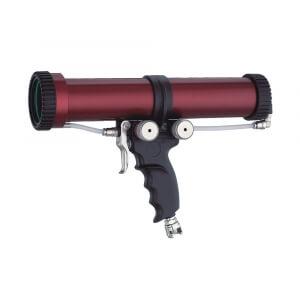 Пневматический пистолет ANI KIT SAM/3-CS