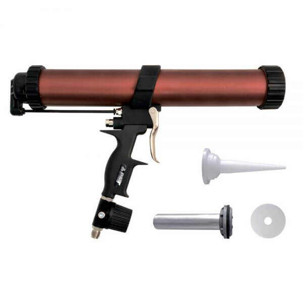 Пневматический пистолет PMT CSG370/RP