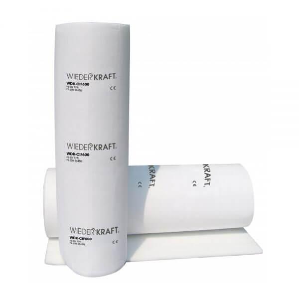 Потолочный фильтр WDK-CIF600 WiederKraft