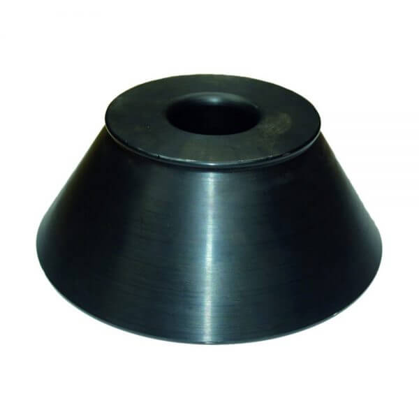 Прижимной конус WDK-A0100014 (90-158 мм)
