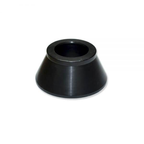 Прижимной конус WDK-A0100022 (54-80 мм)