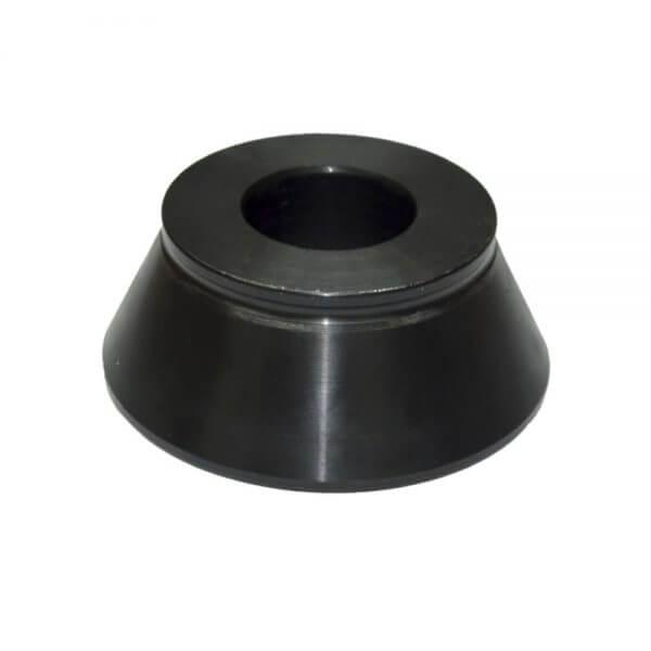 Прижимной конус WDK-A0100023 (70-98 мм)