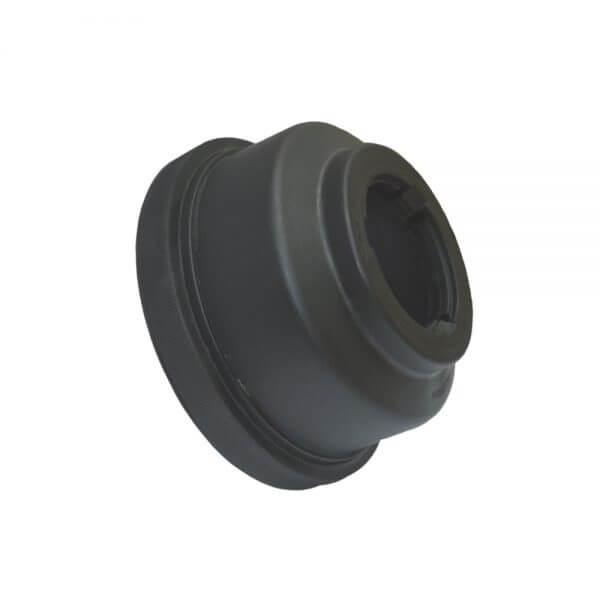 Прижимная чашка WDK-A5508026 от WiederKraft