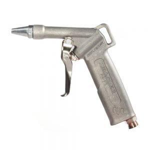 Продувочный пистолет Asturomec РА