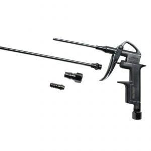 Продувочный пистолет JETA PRO JS4
