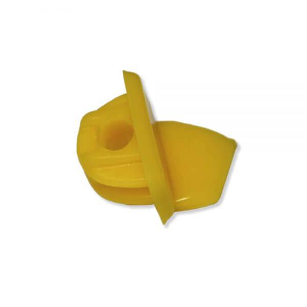 Протектор пластиковый WDK-A5509015 WiederKraft
