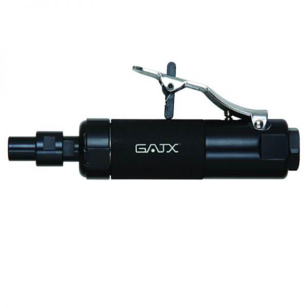 Прямая ротационная шлифовальная машинка GATX GP-2268-6