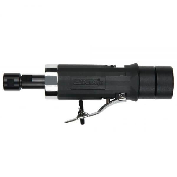 Прямая ротационная шлифовальная машинка GATX GP-2740-6