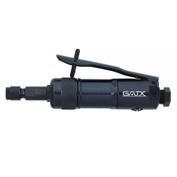 Прямая ротационная зачистная машинка GATX GP-0591W6