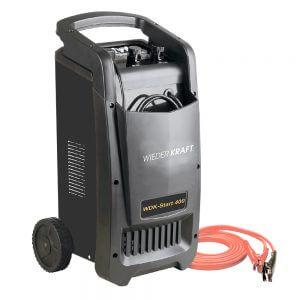 Пуско-зарядное устройство WDK-Start 400