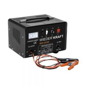 Пуско-зарядное устройство WDK-CB1620 от WiederKraft
