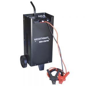 Пуско-зарядное устройство WDK-CB2740
