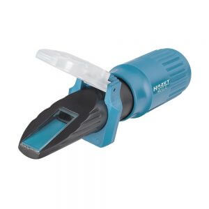 Рефрактометр (оптический тестер) HAZET 4810C