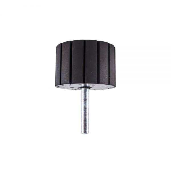 Оправка для шлифовальных втулок Bibielle RH0010 30 х 30 х 6 мм