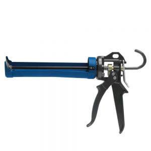 Ручной пистолет для герметиков U-SEAL PS/142