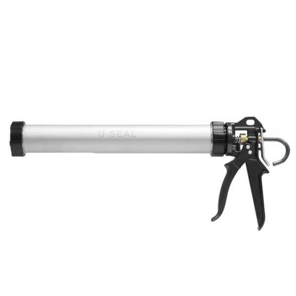 Ручной пистолет для герметиков U-SEAL PS/601