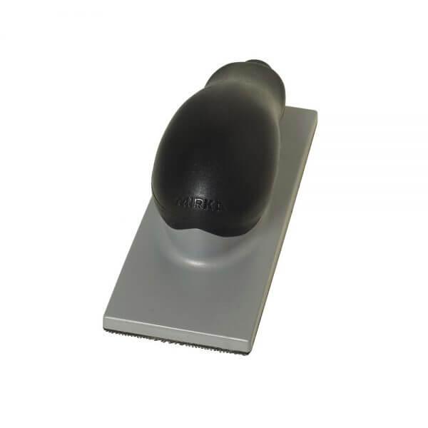Ручной шлифовальный блок MIRKA 70 x 198 мм, 22 отв.