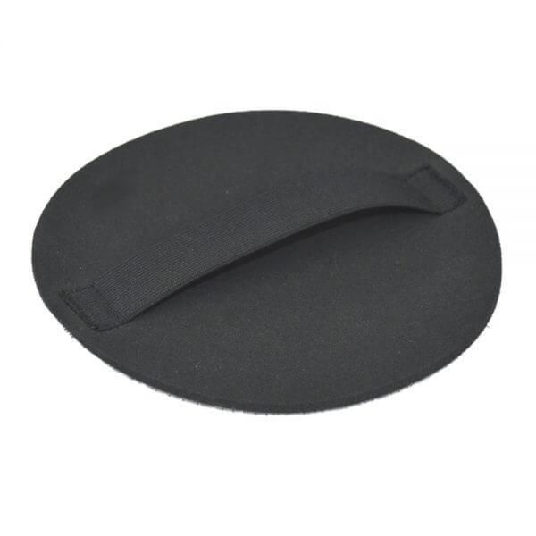 Ручной шлифовальный круг WDK-432003 150 мм