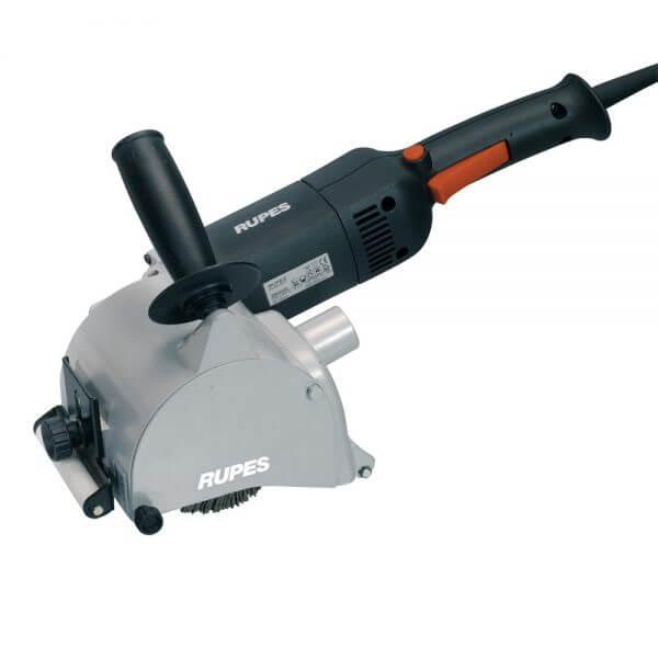 Шлифовальная машинка для матирования RUPES SR 200AE